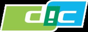 DIC株式会社